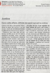 article OF du 20 mai 2016-page-001